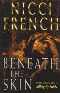 beneaththeskin