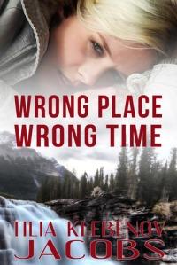 wrongplace